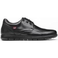 Zapatos Hombre Derbie On Foot 8901 NEGRO