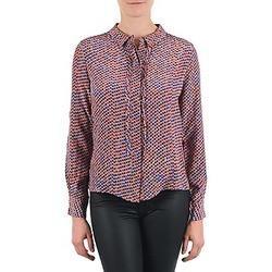 camisas Antik Batik DONAHUE