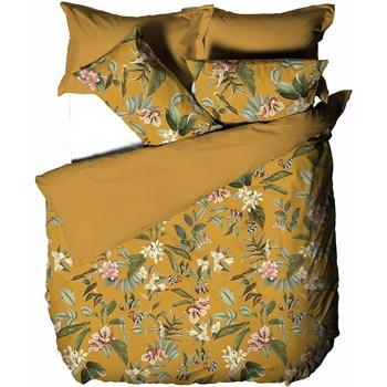 Casa Funda de edredón Linen House Lit King Size RV1736 Multicolor