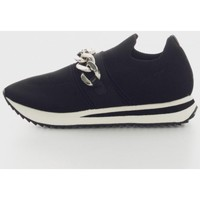Zapatos Mujer Zapatillas bajas Corina M1774 Noir