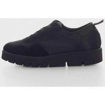 Zapatos Mujer Zapatillas bajas Kamome 2056 Vert