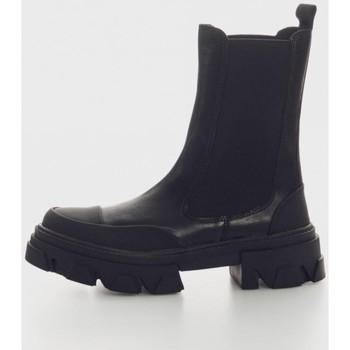 Zapatos Mujer Botines Corina M1741 Noir