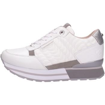 Zapatos Mujer Deportivas Moda Apepazza F1RSD14 Multicolore
