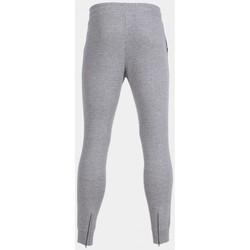 textil Hombre Pantalones de chándal Joma  Gris