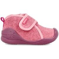 Zapatos Niña Pantuflas Biomecanics