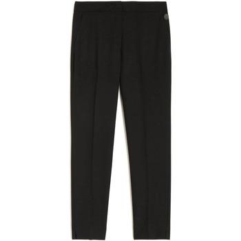 textil Mujer Pantalones Trussardi 56P00208-1T004952 Negro