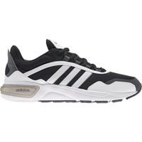Zapatos Running / trail adidas Originals  Negro