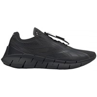 Zapatos Running / trail Reebok Sport  Negro