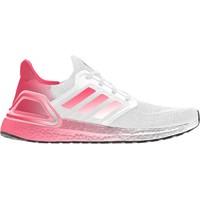 Zapatos Mujer Running / trail adidas Originals  Blanco