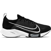 Zapatos Hombre Running / trail Nike Air Zoom Tempo Next Negros