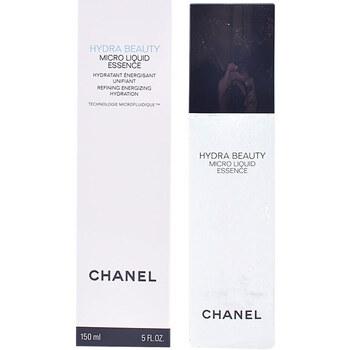 Belleza Mujer Desmaquillantes & tónicos Chanel Hydra Beauty Micro Liquid Essence