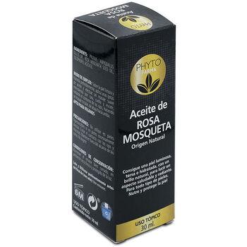 Belleza Hidratantes & nutritivos Phytofarma Aceite De Rosa Mosqueta