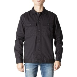 textil Hombre Chaquetas Only & Sons  22020576 Nero