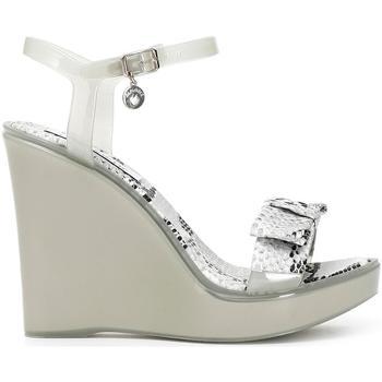 Zapatos Mujer Sandalias Café Noir GGFB900 497 PERLA