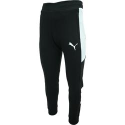 textil Hombre Pantalones de chándal Puma Modern Sports Negro