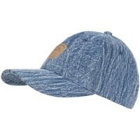Accesorios textil Gorra Trespass  Azul