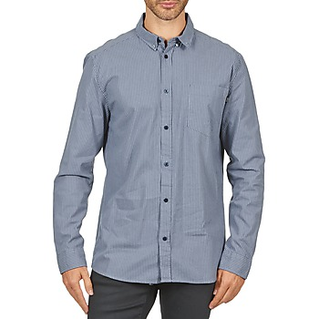 camisas manga larga Wesc YANIK