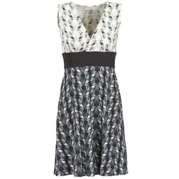 vestidos cortos Patagonia MARGOT