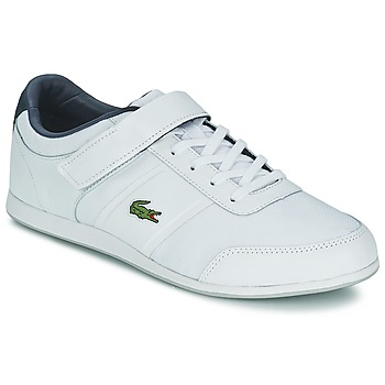 Lacoste Embrun 116 1