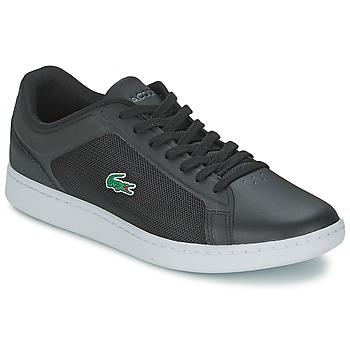 Zapatillas bajas Lacoste ENDLINER 116 2