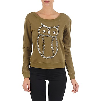 Jersey Lollipops POMODORO LONG SLEEVES
