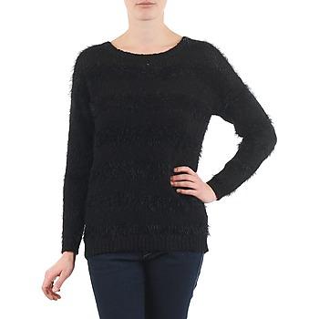 textil Mujer jerséis DDP FRENTO Negro
