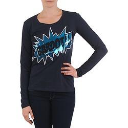 Camisetas manga larga Brigitte Bardot BB43130