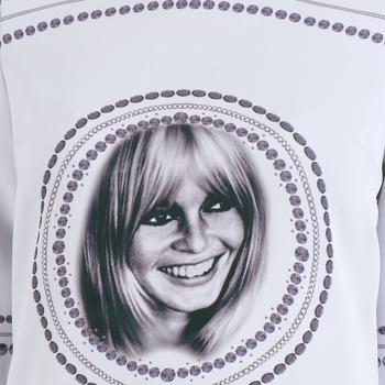 Brigitte Bardot BB43121 Gris