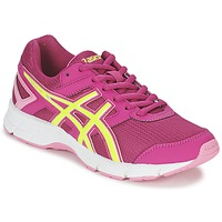 Multideporte Asics GEL-GALAXY 8