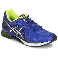 Fitness / Training Asics GEL-DEFIANT