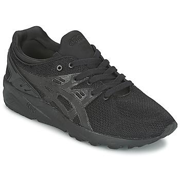 Zapatos Zapatillas bajas Asics GEL-KAYANO TRAINER EVO Negro