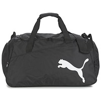 Bolsos Mochila de deporte Puma PRO TRAINING MEDIUM BAG Negro