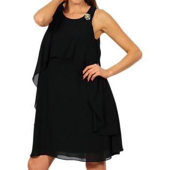 textil Mujer vestidos cortos Kocca Vestido Dwenty