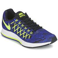 Running / trail Nike AIR ZOOM PEGASUS 32 PRINT