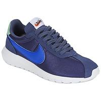 Zapatos Mujer Zapatillas bajas Nike ROSHE LD-1000 W Azul