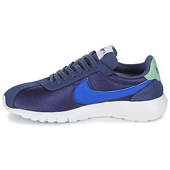 Nike ROSHE LD-1000 W Azul
