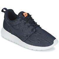 Zapatillas bajas Nike ROSHE RUN MOIRE W