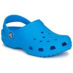 Zuecos (Clogs) Crocs CLASSIC KIDS