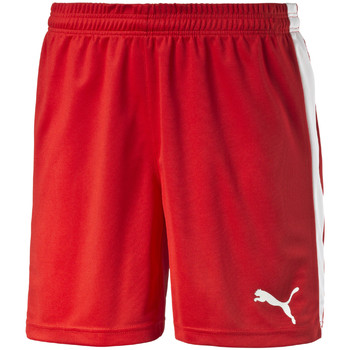 Puma Pitch Shorts Without..