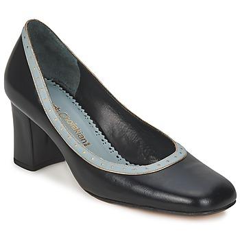 Zapatos de tacón Sarah Chofakian SHOE HAT