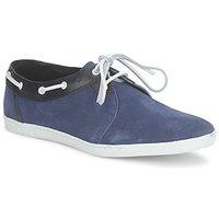 Zapatos náuticos Swear IGGY 36