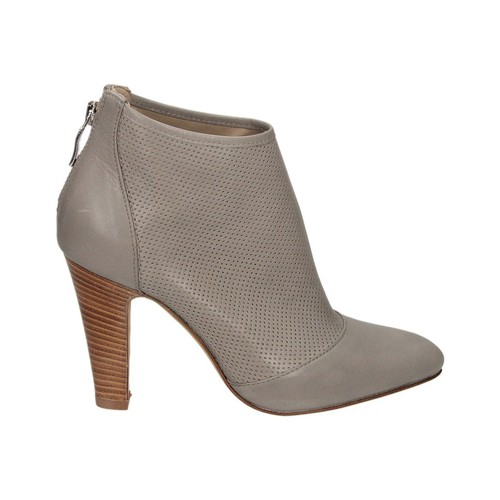 Zapatos Mujer Low boots Janet&Janet  MISSING_COLOR