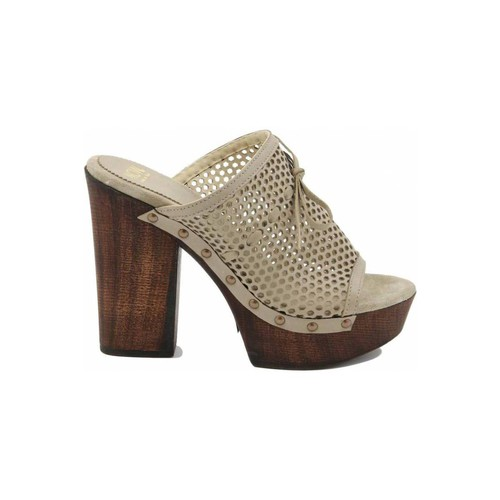 Zapatos Mujer Sandalias Now FLOTTER MISSING_COLOR
