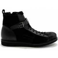 Zapatos Hombre Botas Richmond  MISSING_COLOR