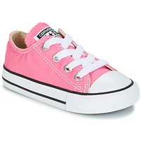 Zapatillas bajas Converse CHUCK TAYLOR ALL STAR CORE OX
