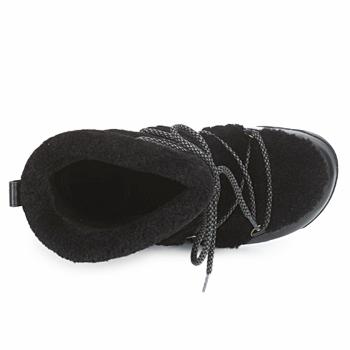 FitFlop SUPERBLIZZ Negro