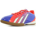 adidas Performance F10 in Messi