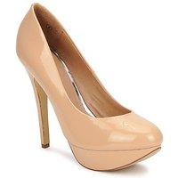Zapatos Mujer Zapatos de tacón Ravel HALO Chocolate / Café
