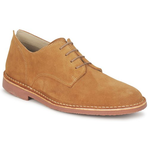 low priced ce2a9 597df Zapatos especiales para hombres y mujeres French Connection Aikman Marrón
