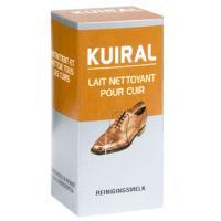Producto de mantenimiento Kuiral LAIT NETTOYANT 100 ML